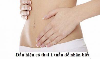 dau-hieu-co-thai-1-tuan